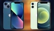 iPhone 13 Mini vs iPhone 12 Mini: ಎರಡು ಮಾಡೆಲ್ ಗಳ ಭಿನ್ನ ವೈಶಿಷ್ಟಗಳು..!