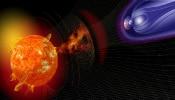 NASA: ಇಂದು ಭೂಮಿಗಪ್ಪಳಿಸಲಿದೆ Geomagnetic Storm, ಹಲವು ದೇಶಗಳಿಗೆ Black Out ಅಪಾಯ!