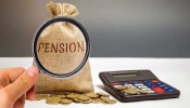 7th Pay Commission: Family Pension ವ್ಯಾಪ್ತಿ ವಿಸ್ತರಿಸಿದ ಸರ್ಕಾರ, ಎಷ್ಟು ಪಟ್ಟು ಜಾಸ್ತಿ ಸಿಗಲಿದೆ ಪೆನ್ಶನ್ ಗೊತ್ತಾ
