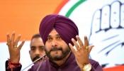 Punjab Politics Latest Update: ಪಂಜಾಬ್ ಕಾಂಗ್ರೆಸ್ ಗೆ ಬಿಗ್ ಶಾಕ್!, ರಾಜ್ಯಾಧ್ಯಕ್ಷ ಸ್ಥಾನಕ್ಕೆ ಸಿಧು ರಾಜೀನಾಮೆ