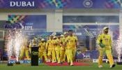 IPL 2021 Final: ಮಿಂಚಿದ ಡುಪ್ಲೆಸಿಸ್, ಚೆನ್ನೈ ಸೂಪರ್ ಕಿಂಗ್ಸ್ ಗೆ ನಾಲ್ಕನೇ ಬಾರಿಗೆ ಐಪಿಎಲ್ ಚಾಂಪಿಯನ್ ಪಟ್ಟ