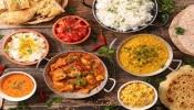 Low Calorie Diet: ಈ  ನಾಲ್ಕು ಭಾರತೀಯ ಆಹಾರಗಳು ಕಡಿಮೆ ಕ್ಯಾಲೊರಿ ಹೊಂದಿವೆ, ಇದರ  ಅದ್ಭುತ ಪ್ರಯೋಜನಗಳು ಇಲ್ಲಿವೆ