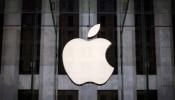 iOS 15.1 and iPadOS 15.1 ಬಿಡುಗಡೆಗೆ ಸಿದ್ಧವಾದ Apple
