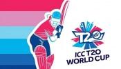 T20 World Cup 2021: ಇಂದಿನಿಂದ ಆರಂಭಗೊಳ್ಳುತ್ತಿದೆ T20 ವಿಶ್ವಕಪ್ ಮಹಾಕುಂಭ, ಇಲ್ಲಿದೆ ಡೀಟೇಲ್ಸ್
