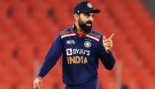 "T20 World Cup 2021: ""ವಿರಾಟ್ ಕೊಹ್ಲಿಗಾಗಿ ಈ ವಿಶ್ವಕಪ್ ಗೆಲ್ಲಿರಿ""-ಸುರೇಶ್ ರೈನಾ"