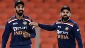 T20 World Cup 2021: ಕನ್ನಡಿಗ ಕೆ.ಎಲ್.ರಾಹುಲ್ ಬ್ಯಾಟಿಂಗ್ ಬಗ್ಗೆ ಕೊಹ್ಲಿ ಹೇಳಿದ್ದೇನು?