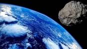 Massive Asteroids Nearing Earth: ಭೂಮಿಯತ್ತ ಧಾವಿಸುತ್ತಿವೆ 'ಬಾಹ್ಯಾಕಾಶದ ಬೆಟ್ಟಗಳು', ಕ್ಷುದ್ರಗ್ರಹಗಳ ಈ ಸುರಿಮಳೆ ವಿನಾಶಕಾರಿಯೇ?