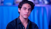 Aryan Khan Drugs Case: ನಟಿಯ ಜೊತೆಗೆ ಡ್ರಗ್ಸ್ ಗೆ ಸಂಬಂಧಿಸಿದಂತೆ ಚಾಟ್ ನಡೆಸಿದ್ದಾರೆ Aryan Khan