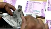 ಕೇಂದ್ರ ಸರ್ಕಾರದ ನೌಕರರಿಗೆ ಹಬ್ಬದ ಬಂಪರ್ ಉಡುಗೊರೆ..!