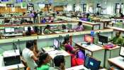 7th Pay Commission : ಕೇಂದ್ರ ನೌಕರರೆ ಗಮನಿಸಿ : DA 3% ಹೆಚ್ಚಳದಿಂದ ಸಂಬಳ ₹95,000 ವರೆಗೆ ಹೆಚ್ಚಳ! ಹೇಗೆ ಇಲ್ಲಿದೆ ಲೆಕ್ಕಾಚಾರ