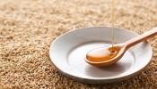 Benefits of Sesame Oil: ಚಳಿಗಾಲದಲ್ಲಿ ಈ ಕಾರಣದಿಂದ ಎಳ್ಳೆಣ್ಣೆ ಬಳಸಿ, ಇಲ್ಲಿವೆ ಅದರ ಐದು ಲಾಭಗಳು