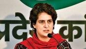 UP Elections 2022: ಪ್ರಿಯಾಂಕಾ ಗಾಂಧಿಯಾ 'ಏಳು ಪ್ರತಿಜ್ಞೆಗಳು' ಯಾವುವು ಗೊತ್ತಾ?