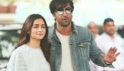 Alia Bhatt-Ranabir Kapoor Marriage Update:ಬರುವ ಡಿಸೆಂಬರ್ ನಲ್ಲಿ ವಿವಾಹವಂತೆ! ಮುಹೂರ್ತ-ವಿವಾಹ ಸ್ಥಳ ಕೂಡ ಫಿಕ್ಸ್ ಅಂತೆ!