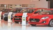 Maruti Suzuki Price Hike: ಈ ದಿನದಿಂದ ದುಬಾರಿಯಾಗಲಿದೆ  Maruti Suzuki ಕಾರುಗಳು