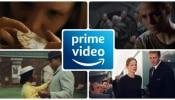 Amazon Prime Video Latest Updates: ತನ್ನ ಅತ್ಯಂತ ಅಗ್ಗದ ಮಾಸಿಕ ಚಂದಾದಾರಿಕೆಯ ಪ್ಲಾನ್ ಸ್ಥಗಿತಗೊಳಿಸಿದ Amazon