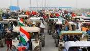 Farmers Tractor Parade: ಹಿಂಸಾತ್ಮಕ ರೂಪ ತಳೆದ ರೈತರ ಪ್ರತಿಭಟನೆ, ಇಲ್ಲಿವೆ ಚಿತ್ರಗಳು