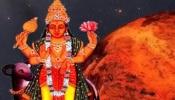 Mars Transit In Gemini 2021: ರಾಹು ತೊರೆದು ಮಿಥುನ ತಲುಪಿದ ಮಂಗಳ, ಅಂಗಾರಕ ಯೋಗ ಅಂತ್ಯ, ಯಾವ ರಾಶಿಯ ಮೇಲೆ ಏನು ಪ್ರಭಾವ?