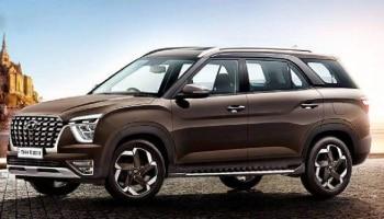Maruti, Hyundai, Mahindra ಲಾಂಚ್ ಮಾಡುತ್ತಿದೆ ಈ 6 ಅದ್ಬತ ಕಾರು, ವೈಶಿಷ್ಟ್ಯ ಬೆಲೆ ಎಷ್ಟಿರಲಿದೆ ಗೊತ್ತಾ?
