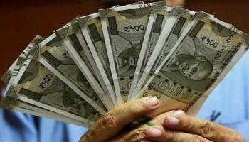 Diwali Bonus : ದೀಪಾವಳಿಗೆ ಮುನ್ನ ಈ ಸರ್ಕಾರಿ ನೌಕರರಿಗೆ ಬಿಗ್ ಶಾಕ್! ಈ ಬಾರಿ ಸಿಗಲಿದೆ ಕೇವಲ ಅರ್ಧ ಬೋನಸ್