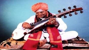 Pandit Puttaraj Gawai: ಪಂಡಿತ್ ಪುಟ್ಟರಾಜ ಗವಾಯಿಗಳ ಜೀವನ ಚಿತ್ರಣ