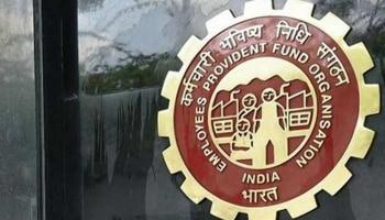 EPFO Latest News: ದೇಶದ 6 ಕೋಟಿ ಚಂದಾದಾರರಿಗೆ EPFO ನೀಡಲಿದೆಯೇ ಶಾಕ್ ! ಮಾ.4 ರಂದು ನಿರ್ಧಾರ