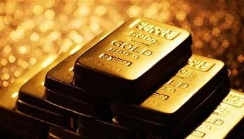 Sovereign Gold Bond 2021: ಅಗ್ಗದ ಬೆಲೆಯಲ್ಲಿ ಚಿನ್ನ ಖರೀದಿಸಲು ಮಾ.1 ರಿಂದ ಸಿಗುತ್ತಿದೆ ಈ ಸುವರ್ಣಾವಕಾಶ