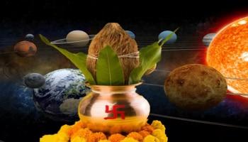 Guru Pushyamruta Yog 2021: ಈ ಬಾರಿ ದೀಪಾವಳಿಗೂ ಮುನ್ನವೇ ನಿರ್ಮಾಣಗೊಳ್ಳುತ್ತಿದೆ ಈ ಅಧ್ಬುತ ಮತ್ತು ಅತ್ಯಂತ ಶುಭ ಯೋಗ