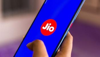 JIO In-Flight Connectivity Plans: Jio ಗ್ರಾಹಕರಿಗೆ ಮೂರು ಜಬರ್ದಸ್ತ್ ಪ್ಲಾನ್ ಬಿಡುಗಡೆ, ವಿಶೇಷತೆ ಇಲ್ಲಿದೆ