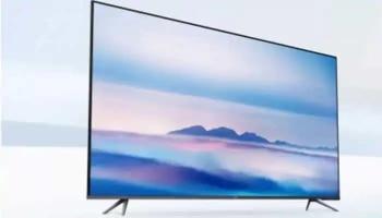 Offer! ಕೇವಲ 7,199 ಬೆಲೆಗೆ ಸಿಗುತ್ತಿದೆ ಈ ಪವರ್ಫುಲ್ Smart TV