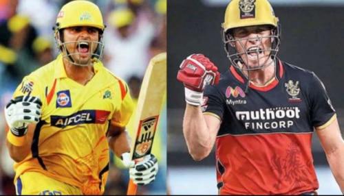 IPL 2021 ರ ಆದಾಯದಿಂದ 100 ಕೋಟಿ ಕ್ಲಬ್ಗೆ ಸೇರಿದ ಈ ಆಟಗಾರರು!