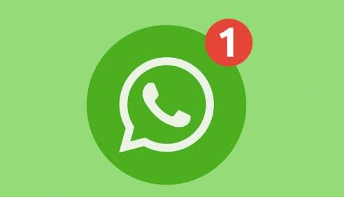 ಇನ್ನು Whatsapp ಡಾಟಾ ಲೀಕ್ ಆದರೂ ಯಾರಿಗೂ ಅದನ್ನು ಓದಲು ಆಗಲ್ಲ.!