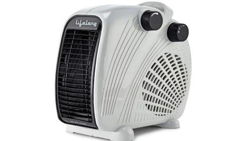 Amazonನಲ್ಲಿ ಒಂದು ಸಾವಿರಕ್ಕಿಂತ ಕಡಿಮೆ ಬೆಲೆಗೆ ಸಿಗುತ್ತಿದೆ Portable Room Heaters
