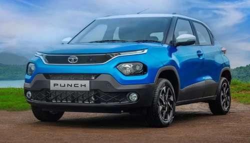 Diwali 2021 : ಈ ದೀಪಾವಳಿಗೆ ಮನೆಗೆ ತನ್ನಿ ಈ SUV ಕಾರ್ : ಇಲ್ಲಿವೆ 5 ಅತ್ಯುತ್ತಮ ಆಯ್ಕೆಗಳು ; ಬೆಲೆ 6 ಲಕ್ಷಕ್ಕಿಂತ ಕಡಿಮೆ!