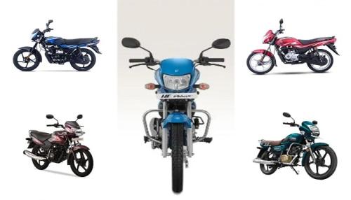 Highest Sold Bike: ಎಲ್ಲಕ್ಕಿಂತ ಹೆಚ್ಚು ಮಾರಾಟವಾಗುತ್ತಿದೆ Hero ಕಂಪನಿಯ ಈ ಬೈಕ್, ಒಂದೇ ತಿಂಗಳಿನಲ್ಲಿ ಲಕ್ಷಾಂತರ ಜನರಿಂದ ಖರೀದಿ