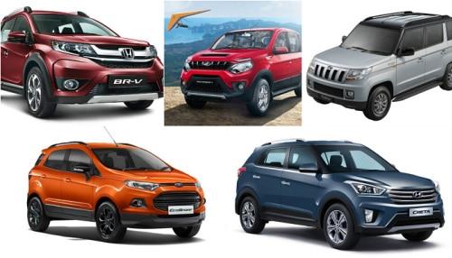 High Mileage Cars In India: ಮಧ್ಯಮ Price ರೇಂಜ್ ನಲ್ಲಿ ಲೀಟರ್ ಗೆ 25 ಕಿ.ಮೀಗೂ ಹೆಚ್ಚು ಮೈಲೇಜ್ ನೀಡುವ ಕಾರುಗಳು ಇಲ್ಲಿವೆ