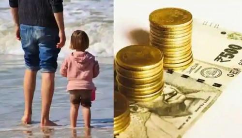 Child plan : ಒಂದು ಲಕ್ಷಕ್ಕೆ ಬದಲು ಸಿಕ್ಕಿತು 8 ಲಕ್ಷ ; ಮಕ್ಕಳಿಗಾಗಿ ಬೆಸ್ಟ್ ಚೈಲ್ಡ್ ಮ್ಯುಚ್ಯವಲ್ ಫಂಡ್