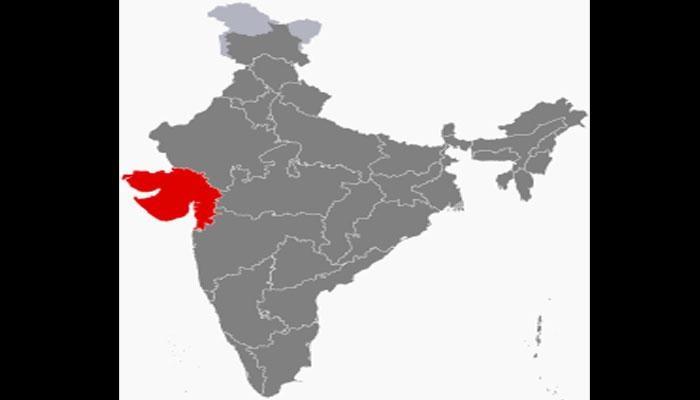 ಕ್ರೈಂ ರೇಟಿಂಗ್ಸ್: ಗುಜರಾತ್ಗೆ ಮೊದಲ ಸ್ಥಾನ