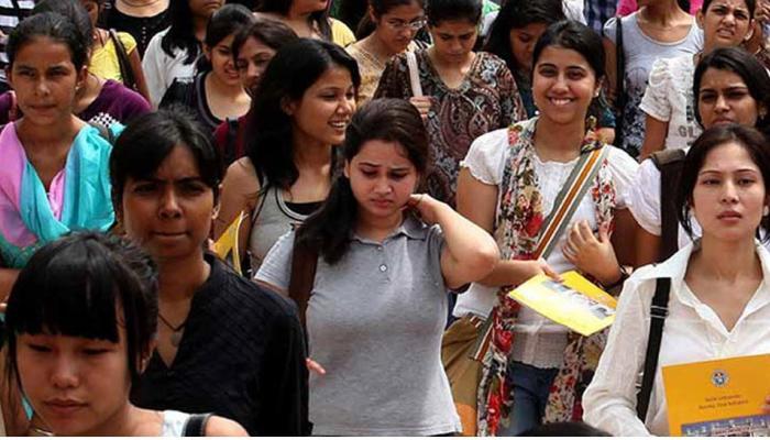 ಕೇಂದ್ರ ಬಜೆಟ್ 2018: ಶಿಕ್ಷಣ ಕ್ಷೇತ್ರಕ್ಕಾಗಿ ಯುವಜನತೆಯ ನಿರೀಕ್ಷೆಗಳು