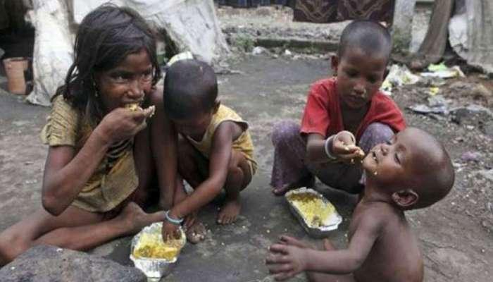 ಭಾರತದಲ್ಲಿ ಕಳೆದ 10 ವರ್ಷದಲ್ಲಿ ಎಷ್ಟು ಜನ ಬಡತನದಿಂದ ಹೊರ ಬಂದಿದ್ದಾರೆ ಗೊತ್ತಾ?