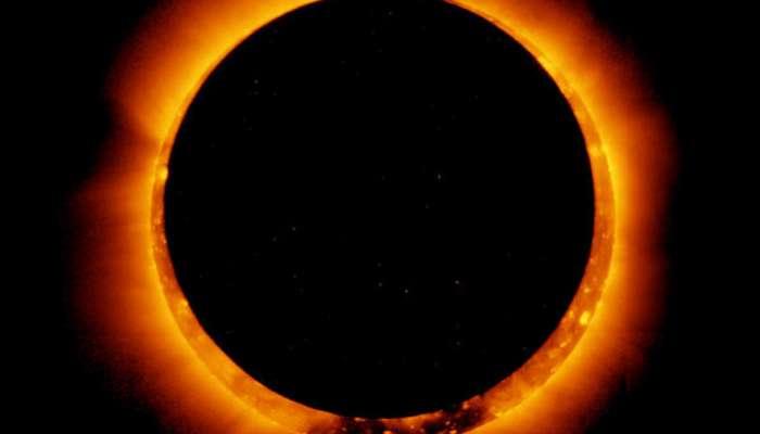 Solar Eclipse: ವರ್ಷದ ಮೊದಲ ರವಿವಾರ ಸಂಭವಿಸಲಿದೆ ಸೂರ್ಯಗ್ರಹಣ
