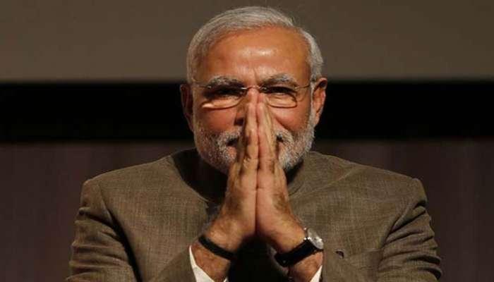 ಲೋಕಸಭೆ ಚುನಾವಣೆ ಬಳಿಕ ಮತ್ತೆ ಮಾತನಾಡುತ್ತೇನೆ: 'ಮನ್ ಕಿ ಬಾತ್'ನಲ್ಲಿ ಪ್ರಧಾನಿ ಮೋದಿ