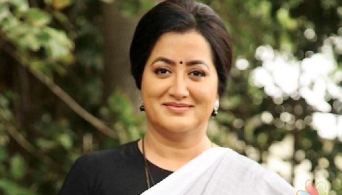 ಬಿಜೆಪಿ ಬೆಂಬಲದಿಂದ ಮತ್ತಷ್ಟು ಶಕ್ತಿ ಬಂದಿದೆ: ಸುಮಲತಾ ಅಂಬರೀಶ್
