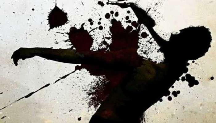 ಘಾಜಿಯಾಬಾದ್ನಲ್ಲಿ ಪತ್ನಿ, 3 ಮಕ್ಕಳನ್ನು ಕೊಂದು ಪರಾರಿಯಾಗಿದ್ದ ವ್ಯಕ್ತಿ ಮಣಿಪಾಲದಲ್ಲಿ ಅರೆಸ್ಟ್!
