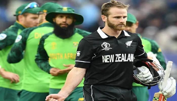 ICC Cricket World Cup 2019: ಕೇನ್ ವಿಲಿಯಮ್ಸನ್ ನೈತಿಕತೆ ಪ್ರಶ್ನಿಸಿದ ದಕ್ಷಿಣ ಆಫ್ರಿಕಾದ ಪಾಲ್ ಆಡಮ್ಸ್