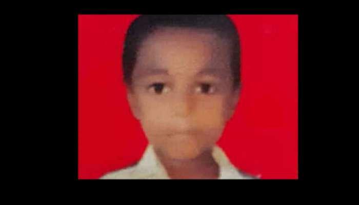 ಮುಂಬೈ: ತೆರೆದ ಚರಂಡಿಗೆ ಬಿದ್ದು 6 ವರ್ಷದ ಬಾಲಕ ಸಾವು