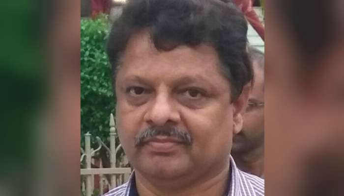 ಹೈದರಾಬಾದ್ ಅಪಾರ್ಟ್ಮೆಂಟ್ನಲ್ಲಿ ಇಸ್ರೋ ವಿಜ್ಞಾನಿ ಕೊಲೆ