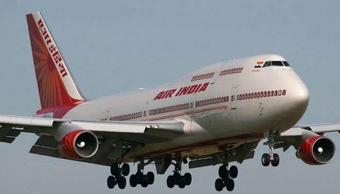 Air Indiaದಿಂದ ದೀಪಾವಳಿ ಗಿಫ್ಟ್: ಈ ತಿಂಗಳ ಕೊನೆಯಲ್ಲಿ ಈ ಹೊಸ ವಿಮಾನ ಆರಂಭ!