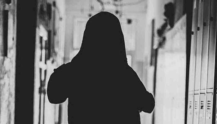 ದೆಹಲಿಯಲ್ಲಿ 55 ವರ್ಷದ ಮಹಿಳೆ ಮೇಲೆ ಅತ್ಯಾಚಾರಗೈದು ಹತ್ಯೆ , ಆರೋಪಿ ಬಂಧನ