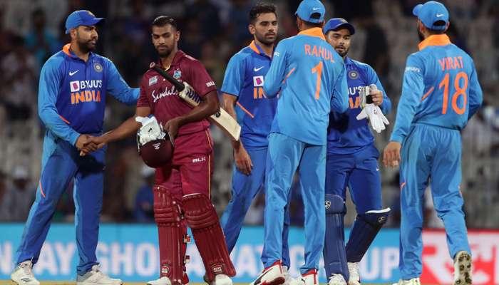 IND vs WI: ಚೆನ್ನೈ ಏಕದಿನ ಪಂದ್ಯದಲ್ಲಿ ಟೀಮ್ ಇಂಡಿಯಾ ಸೋಲಿಗೆ 5 ಕಾರಣಗಳಿವು!