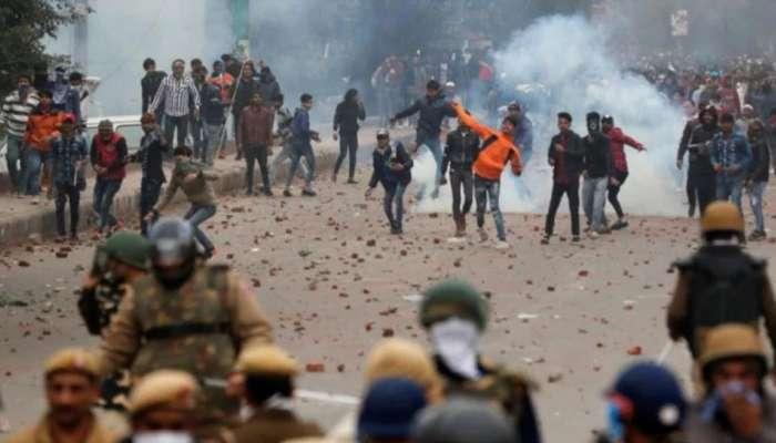 ದೇಶಾದ್ಯಂತ ನಡೆಯುತ್ತಿರುವ ಹಿಂಸಾಚಾರಗಳ ಹಿಂದೆ ISI ಕೈವಾಡ?